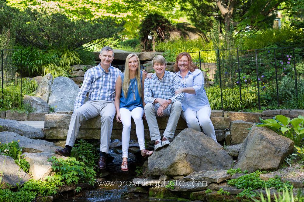 inniswood-family-portraits-3
