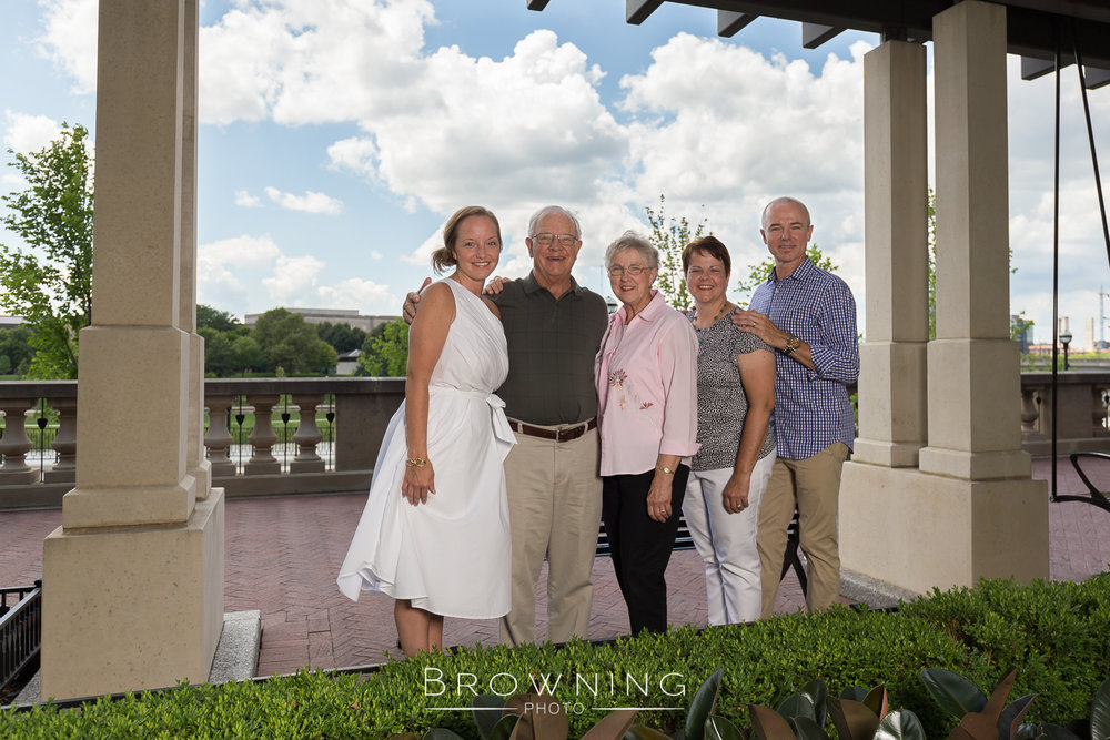 50th-anniversary-family-portraits-1