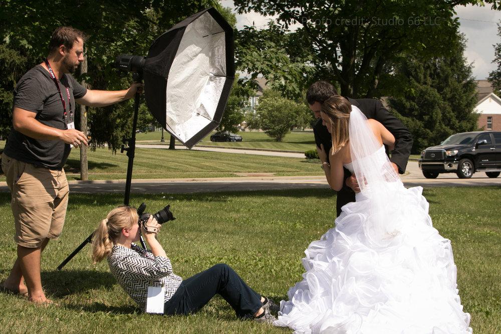 winona school of photography