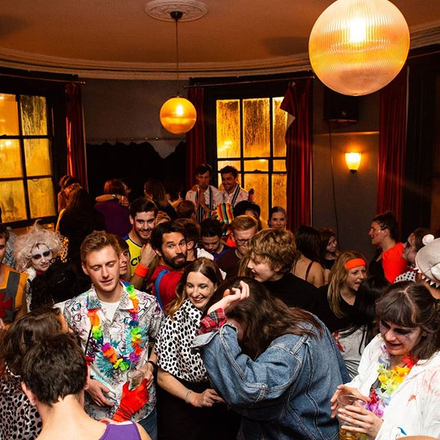 Have a birthday coming up, leaving drinks or a work do or just fancy having a party with friends?  We have 2 unique event spaces available for hire that can accommodate up to 100 peeps.  Drop us a line to find out more thecastle44@gmail.com  #events #party #pub #eastlondon #whitechapel #london #latenight
