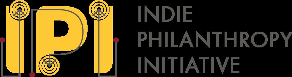 IPI-Kindle-1-RGB.png