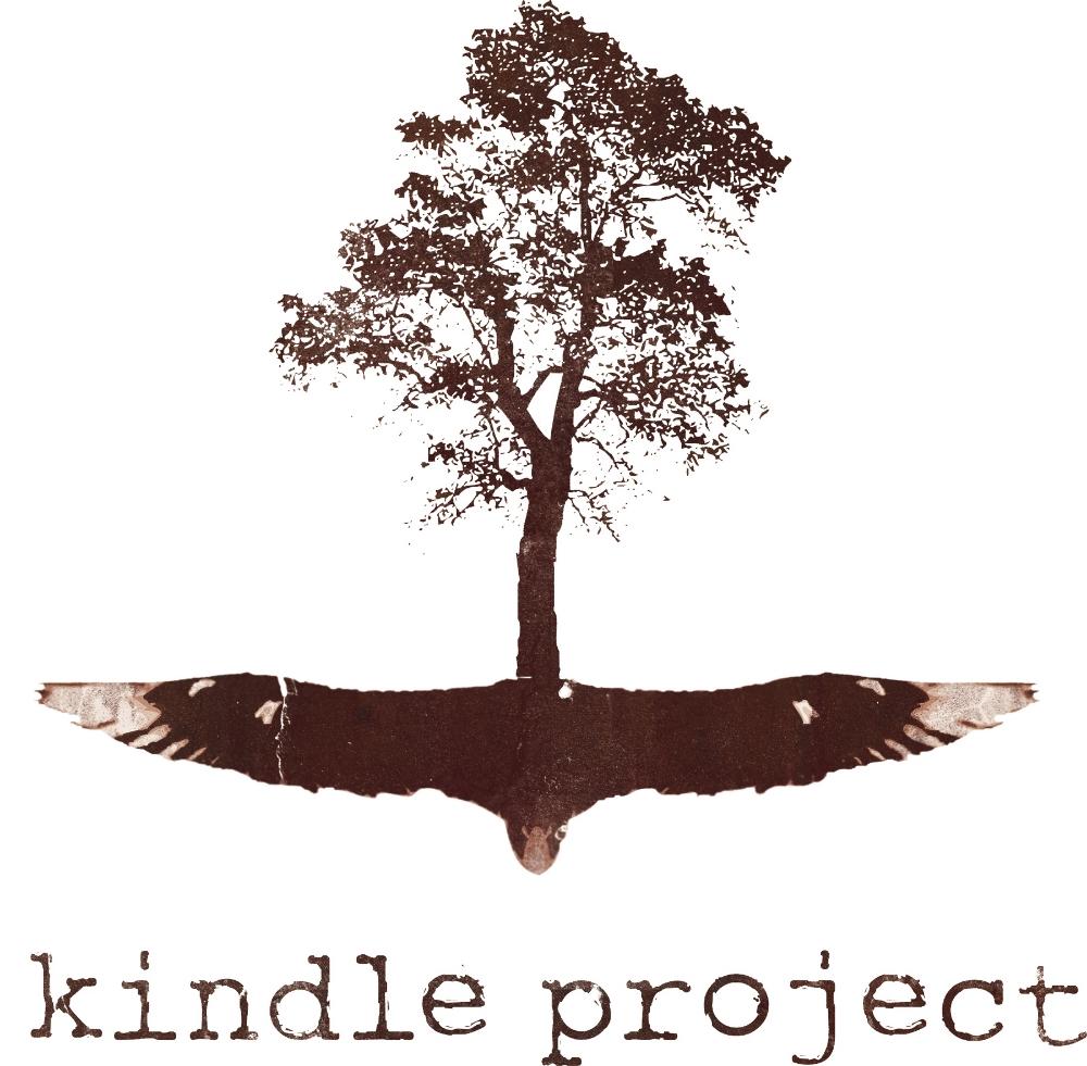 KINDLE_logo_LARGE copy.jpg