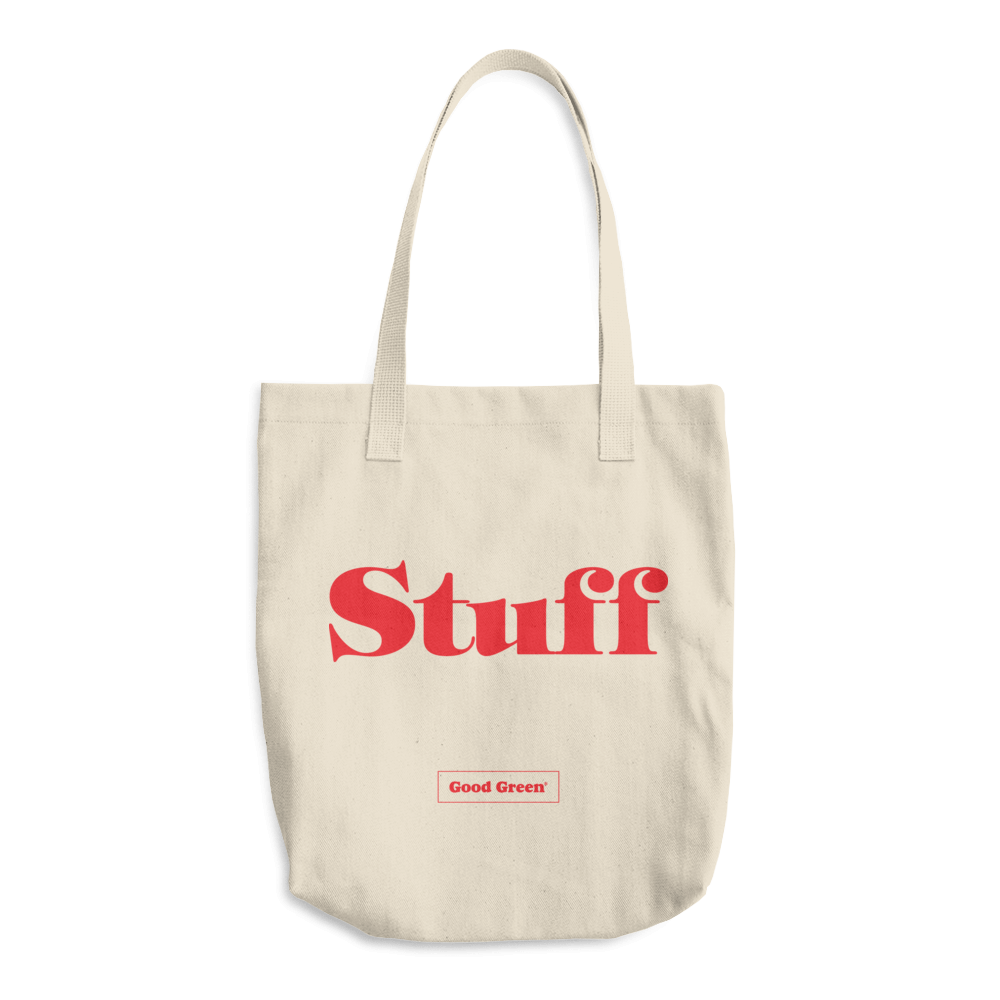 tote_mockup_Front_Flat_Beige.png