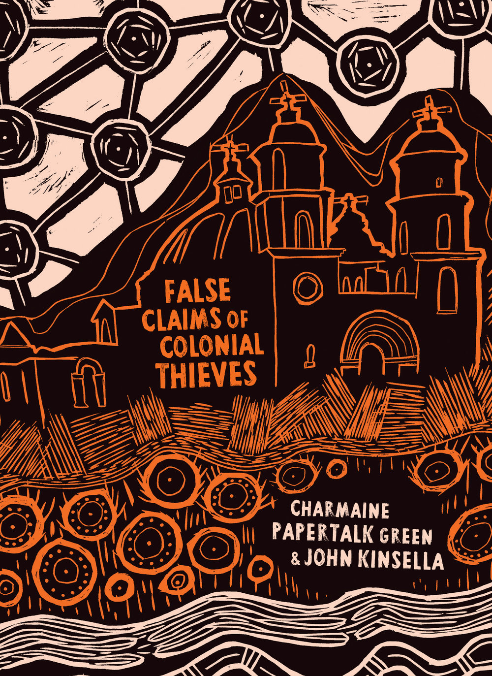 False Claims of Colonial Thieves (high res).jpg