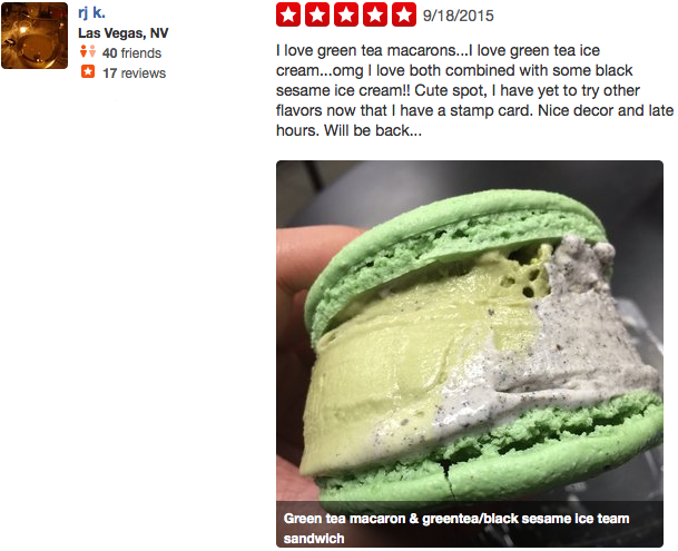 Perfect Scoop Yelp Review.png
