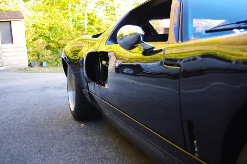 GT40 MKI Allan 14.JPG