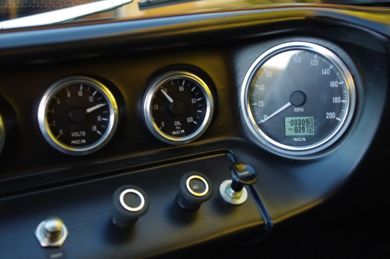 GT40 MKI Allan 19.JPG