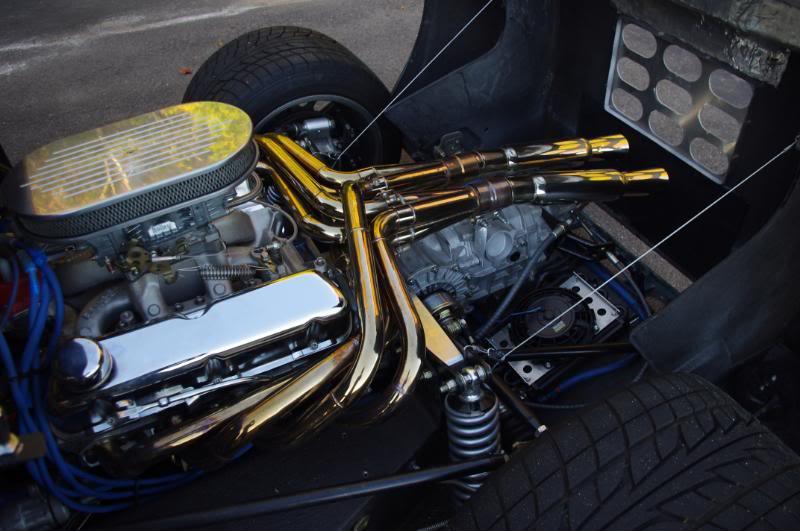 GT40 MKI Allan 22.JPG