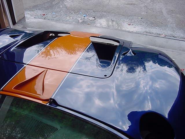 GT40 MKI Ron 06.jpg