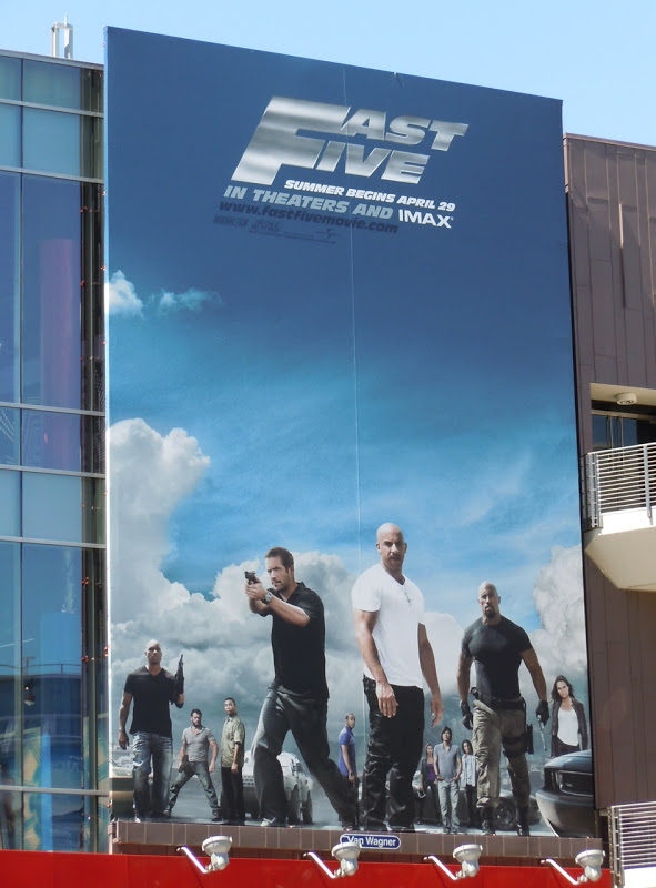 Fast Five film billboard.jpg