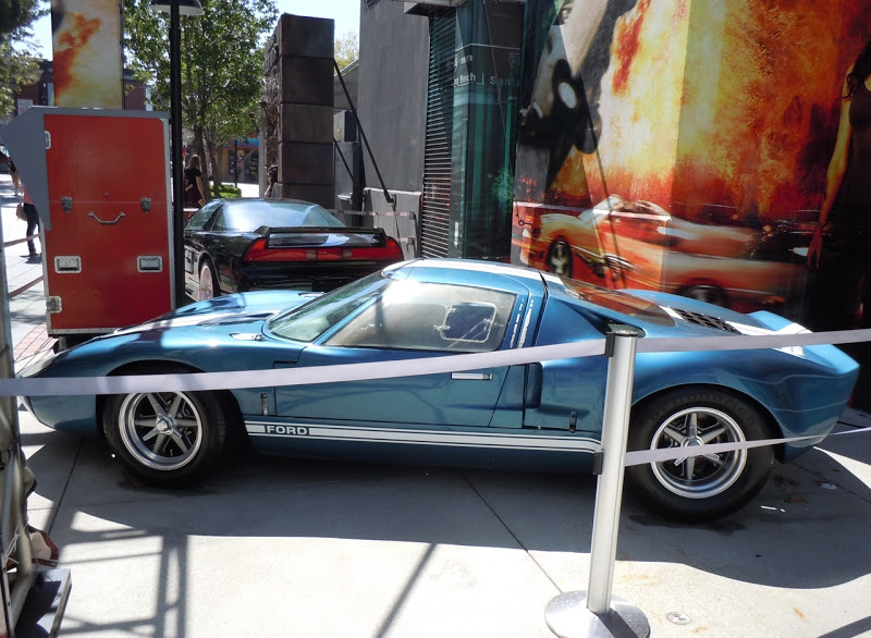 FastFive 1966 Ford GT40 car.jpg