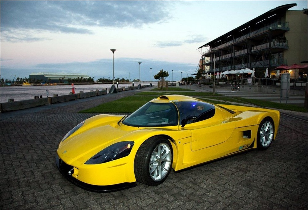 Varley_ev-r-s-450_Superlite_SLC_chassis-body_FrontCornerSide_zps4470b660.jpg