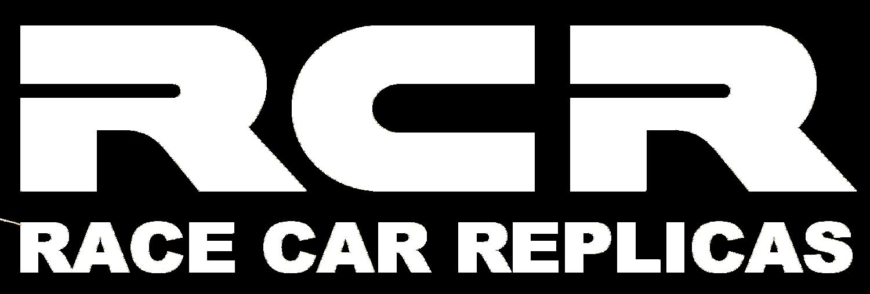 race-car-replicas.com