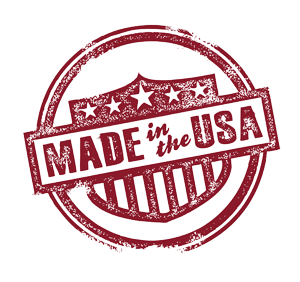 made-in-usa-stamp.png