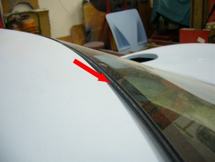windshield_fitment