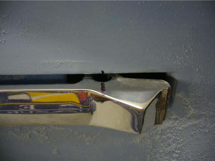 handle3.1