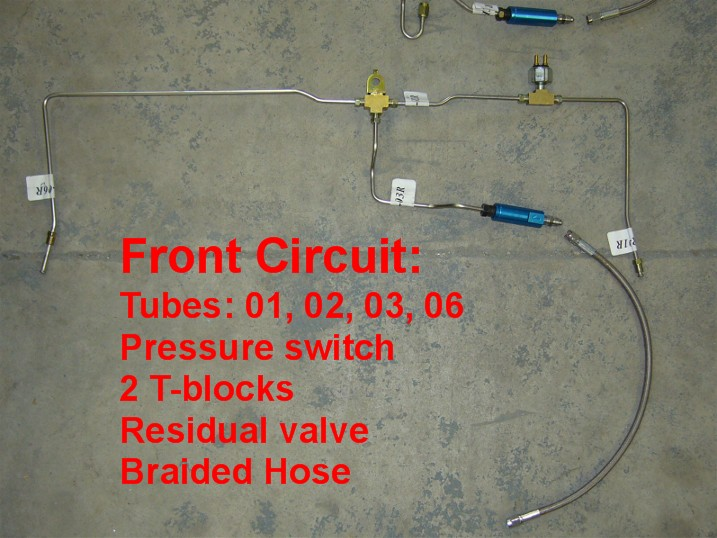 04 frt circuit