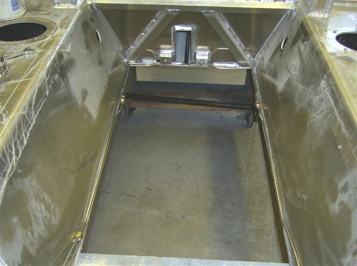 23 rear rear tubes