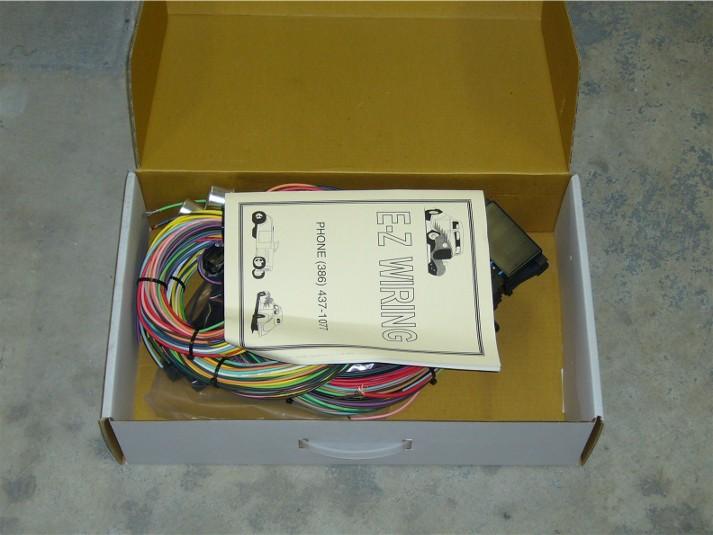 00_wiring
