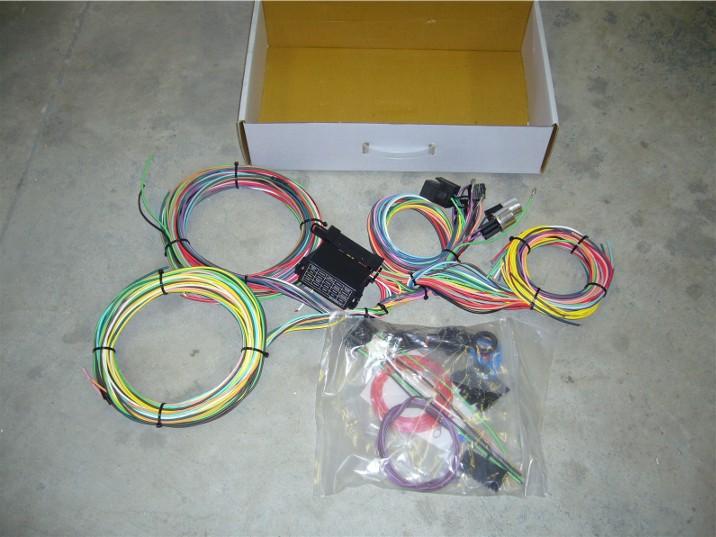 01_wiring