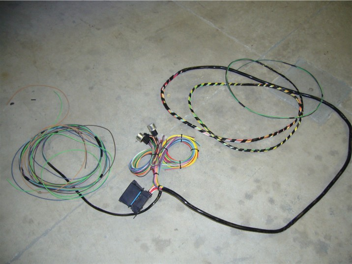 08_harness_bundled
