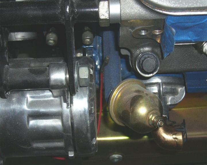 P1100976