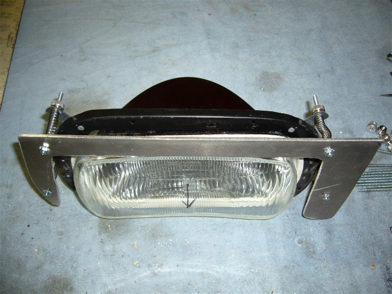 headlight_10