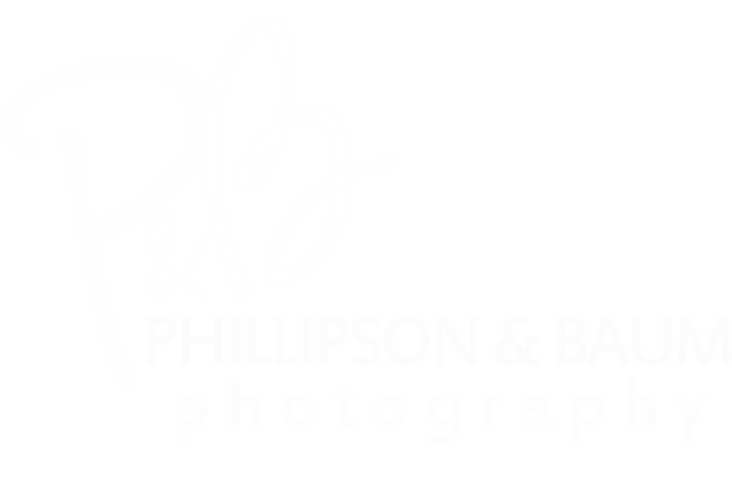 Phillipson & Baum Photography