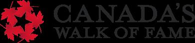 Walk of Fame.png