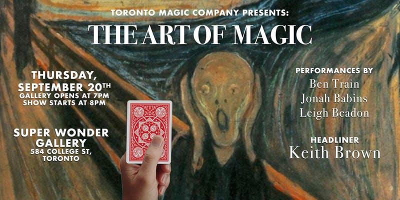 Art of Magic Banner - September.jpg