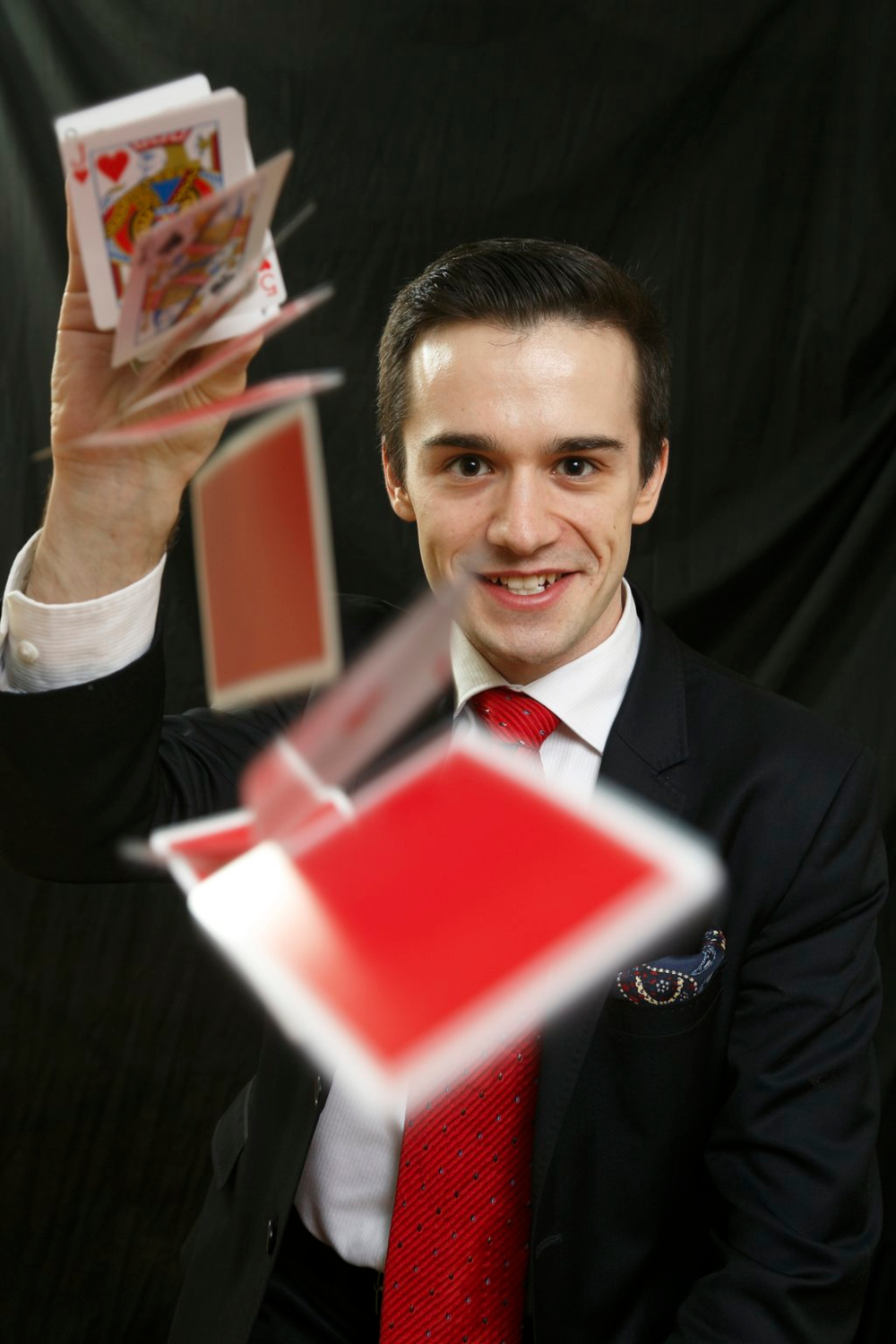 1. Keith Brown cards.png
