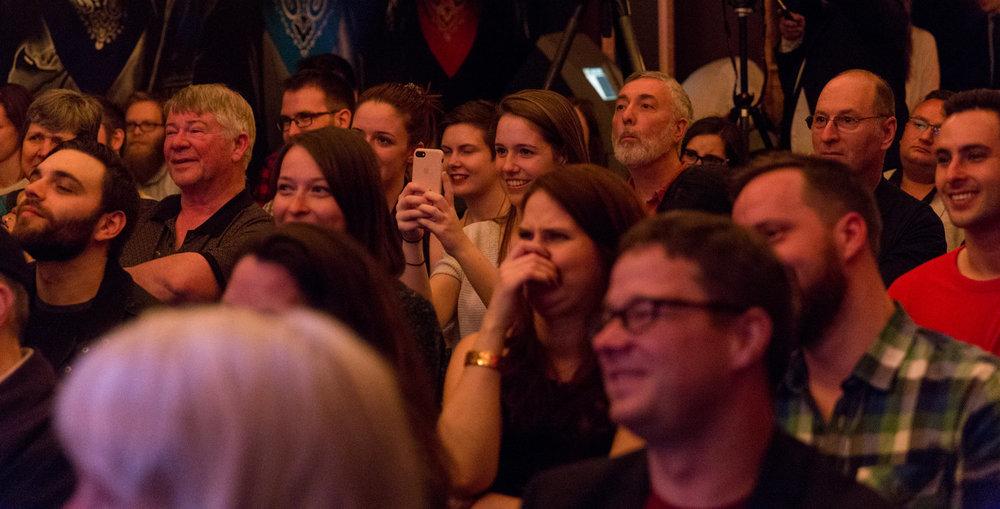 Toronto Magic Company Audience.jpg