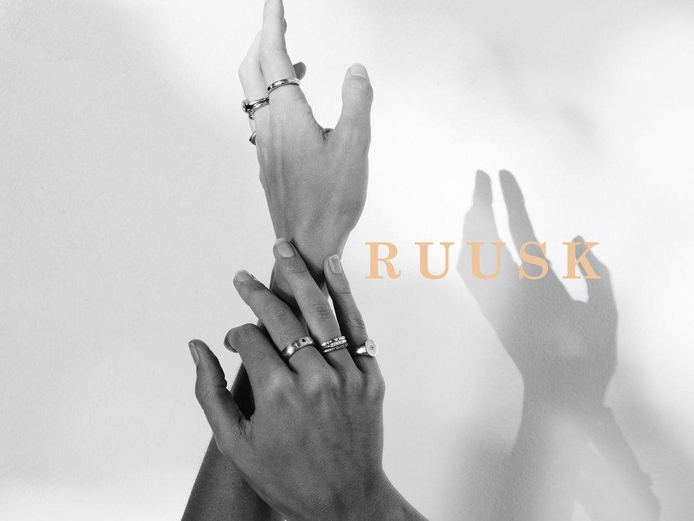 RUUSK5.jpg