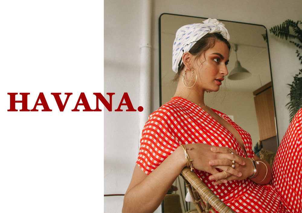 HAVANA CLUB 06.jpg