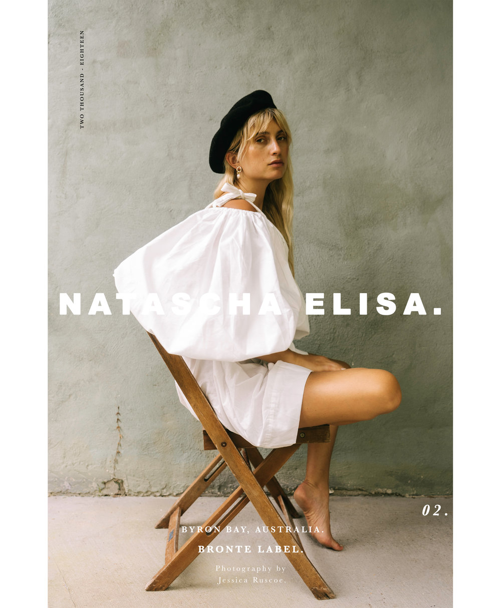 NATASCHA02.jpg