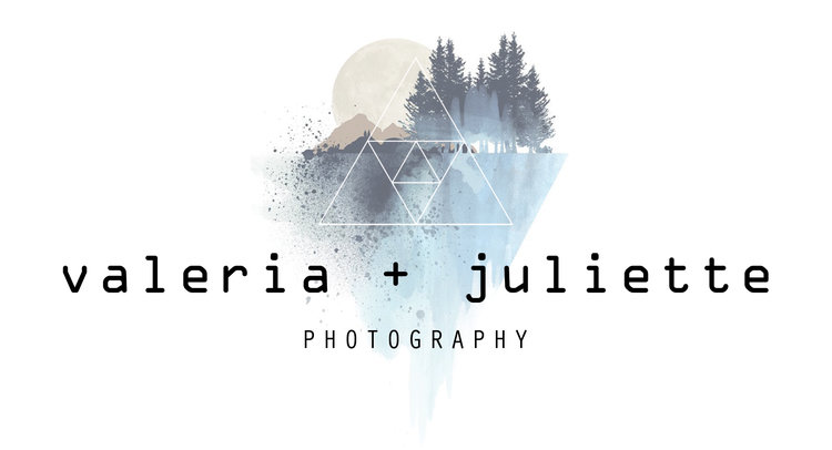 Valeria and Juliette | Toronto Wedding Photographers