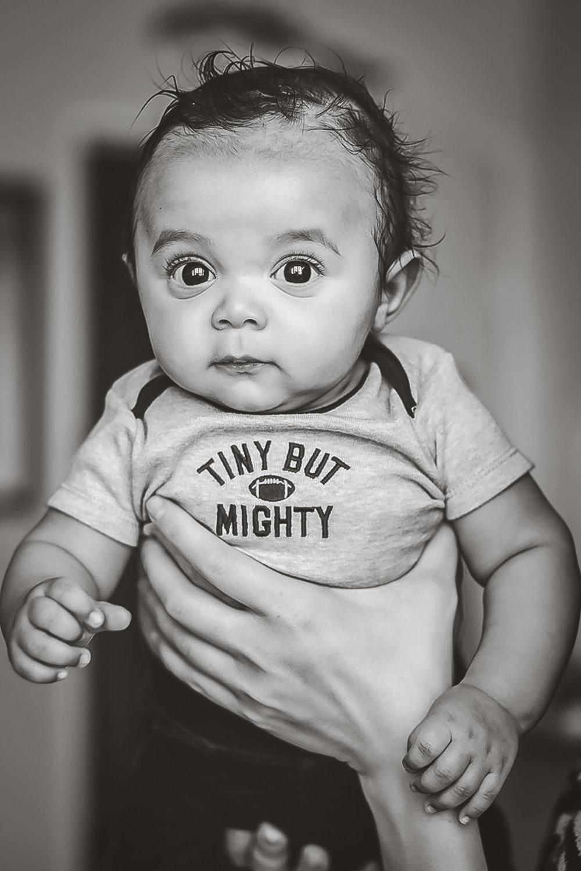 toronto-lifestyle-baby-photographer-1_1.jpg