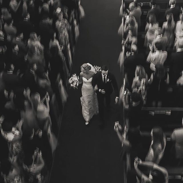 Being deeply loved by someone gives you strength, while loving someone deeply gives you courage. • • • • • #candidwedding #ido #churchwedding #blackandwhitephotography #love #blackandwhiteisworththefight #bnwsouls #ic_bw #monochrome #darkandmoody #weddingphotography #weddingphotographer #torontowedding #foreveryoung #newlyweds #theknot #weddingwire #brideandgroom #justmarried #lookslikefilm