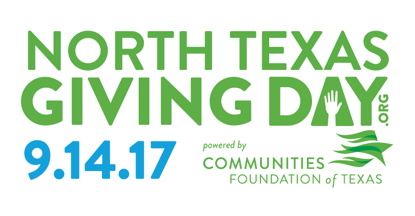 It's Time - Change a life through your giving today from 6a-midnight on North Texas Giving Day, a day dedicated to bring awareness to N.Texas non profits and help us continue services in our community.Today - your donation is doubled by a challenge grant. Every $1 you give = $ 2 from 6a-midnight.Your donation makes a difference$30 can provide complete access for a survivor to join our Stronger small group programs, including materials, training, and life long relationship in the Stronger Sisterhood$50 can equip and train a new Stronger leader who will encourage and equip many in their healing support groups.$150 provides an art healing workshop where art is used to transform trauma.$500 provides access to launch a new Stronger small group program in a community to serve those locally in need.