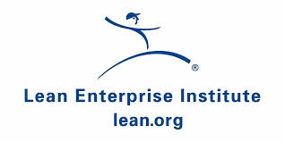 Lean Enterprise Institute Logo