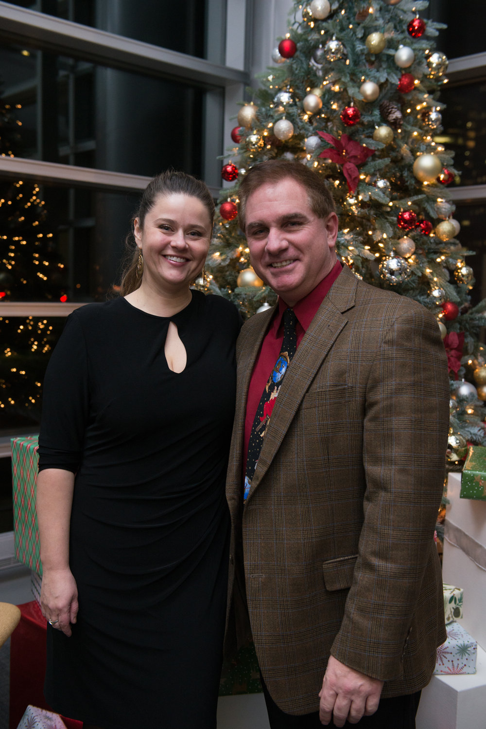 Holiday Party-100-2.jpg