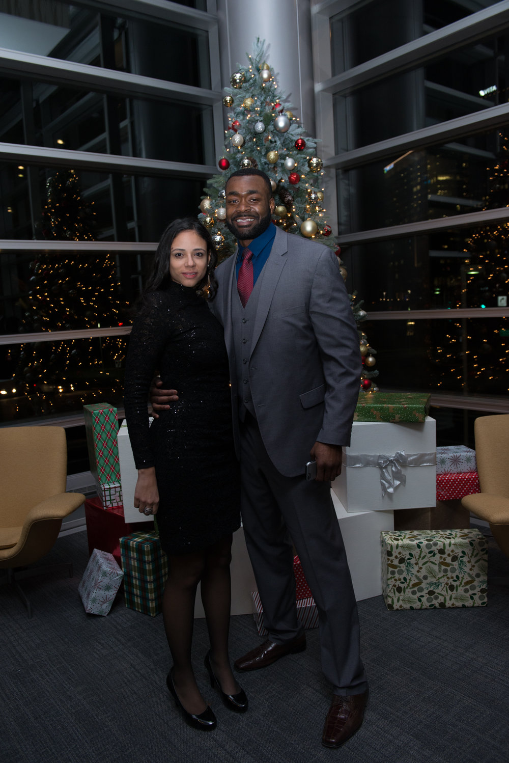 Holiday Party-252-2.jpg