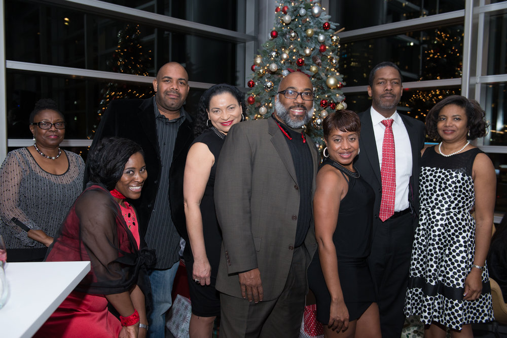 Holiday Party-222-2.jpg