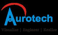 aurotech.png