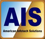 american-infotech-solutions-squarelogo.png