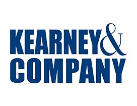 kearney.png