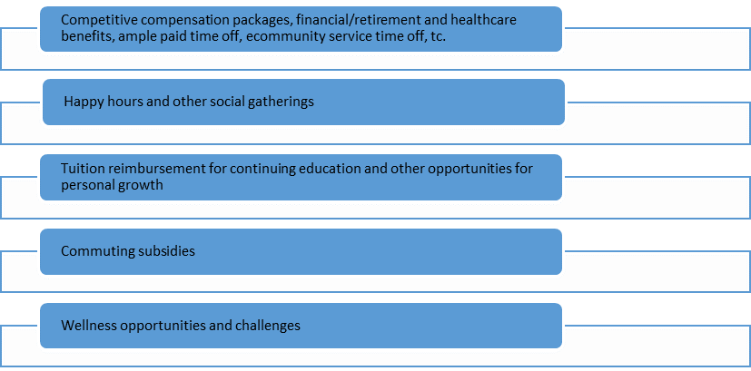 benefits graphic.png