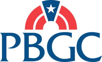 pbgc logo.png
