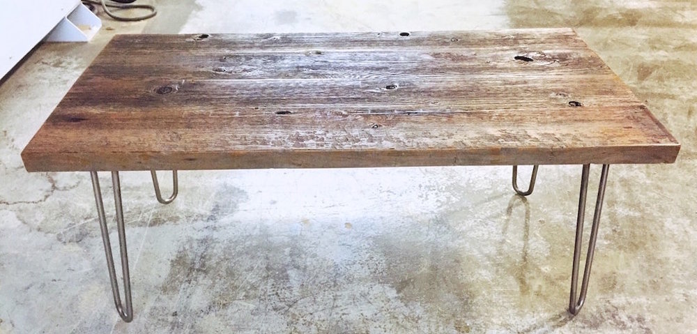 - Rustic Furniture Quint Handmade Furniture