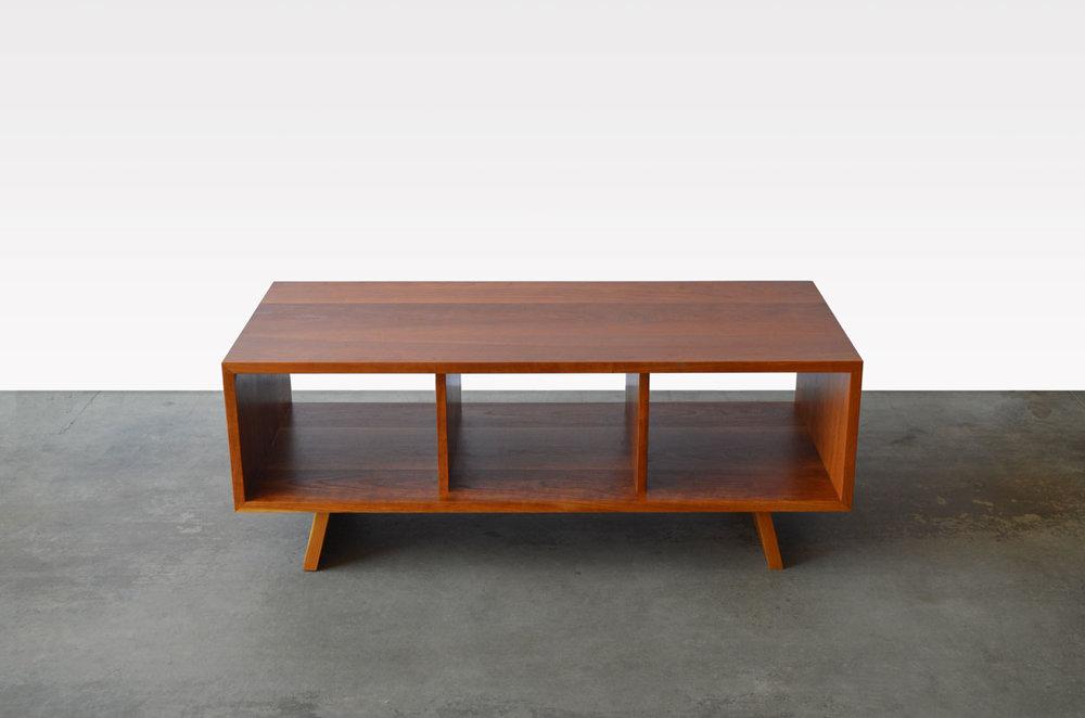 Quint Handmade Furniture Custom Furniture In Denver